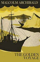 The Golden Voyage