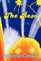 The Reso
