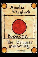 The 12th Year Awakening
