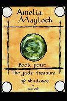 The Jade Treasure of Shadows