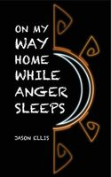 On My Way Home While Anger Sleeps