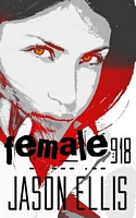 Female: 918