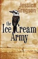 The Ice-Cream Army