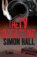 The TV Detective