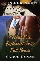 Poker Night: Vol 2