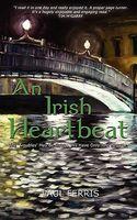 An Irish Heartbeat