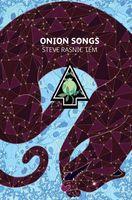 Onion Songs