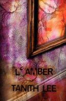 L'Amber