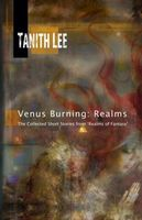 Venus Burning