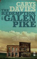 The Redemption of Galen Pike and Other Stories