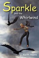 Sparkle and the Whirlwind