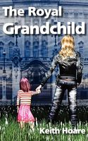 The Royal Grandchild