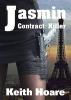 Jasmin - Contract Killer