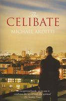 The Celibate