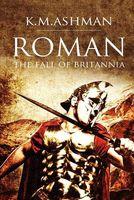The Fall of Britannia