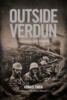 Outside Verdum