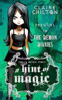 A Hint of Magic