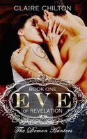 Eve of Revelation