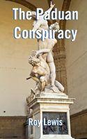 The Paduan Conspiracy