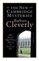 The New Cambridge Mysteries