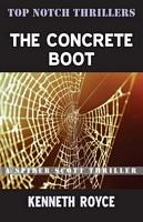 Concrete Boot