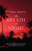 The Breath of Night