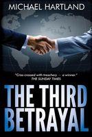 The Third Betrayal
