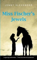 Miss Fischer's Jewels