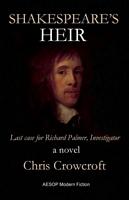 Shakespeare's Heir