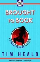Brought to Book