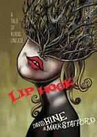 Lip Hook: A Tale of Rural Unease