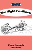 The Night Postillion