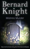 Mistress Murder