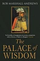 Palace of Wisdom