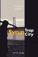 Syrup Trap City