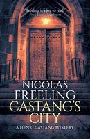 Castang's City
