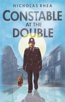 Constable at the Double