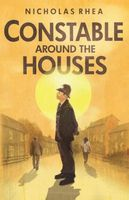 Constable Around the Houses
