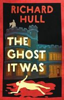 The Ghost It Was