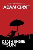 Death Under The Sun