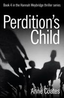 Perdition's Child