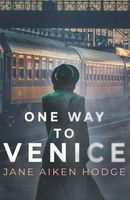 One Way to Venice