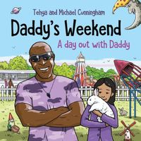 Daddy's Weekend