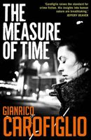 The Measure of Time
