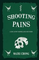 Shooting Pains