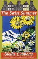 The Swiss Summer