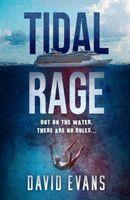 Tidal Rage