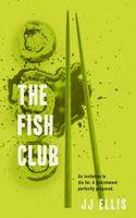 The Fish Club