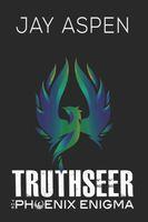 Truthseer