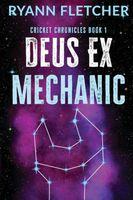 Deus Ex Mechanic